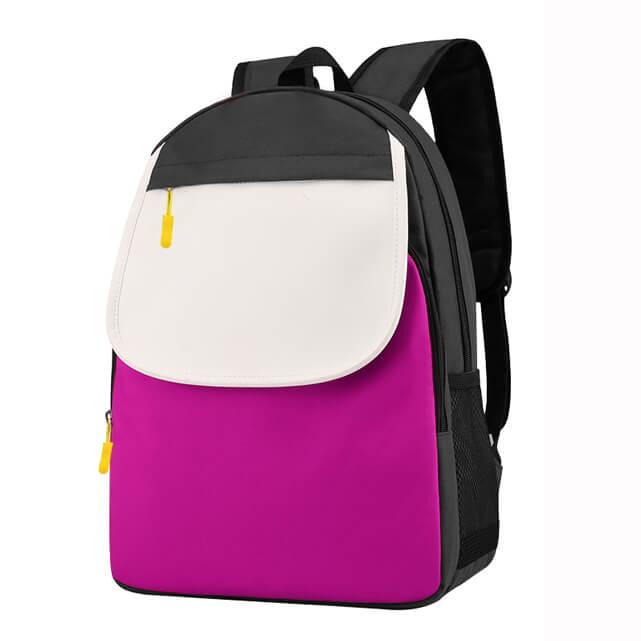 OEM-custom-book-bags-school-bags-SC015-1