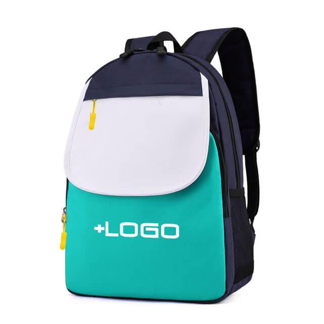 OEM-custom-book-bags-school-bags-SC015-2