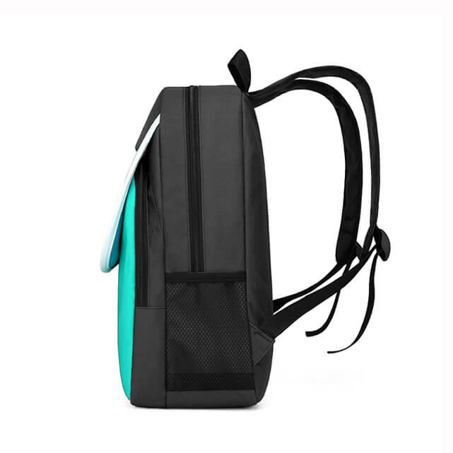 OEM-custom-book-bags-school-bags-SC015-3