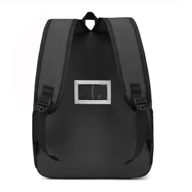 OEM-custom-book-bags-school-bags-SC015-4