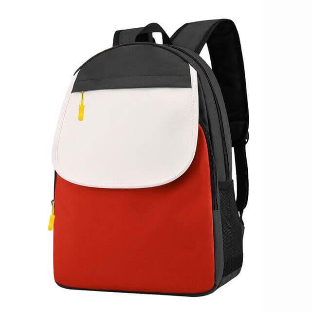 OEM-custom-book-bags-school-bags-SC015-5