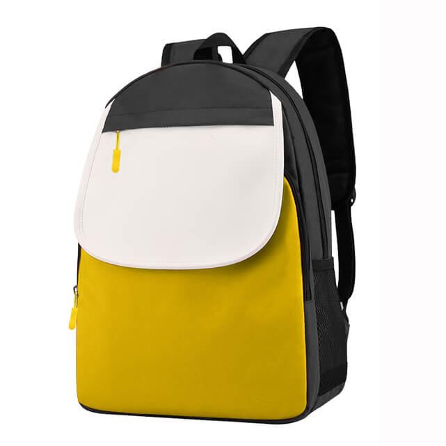 OEM-custom-book-bags-school-bags-SC015-6