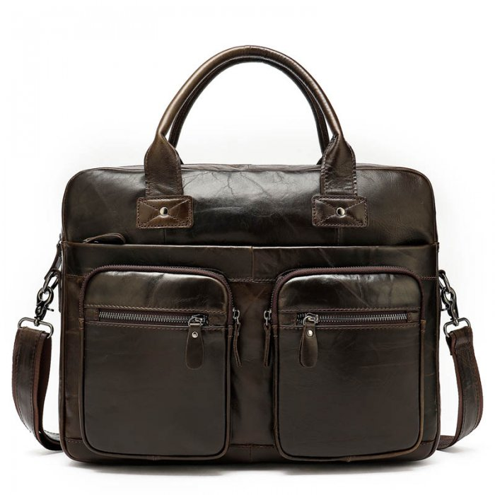 OEM-genuine-leather-laptop-bag-GAB009-1