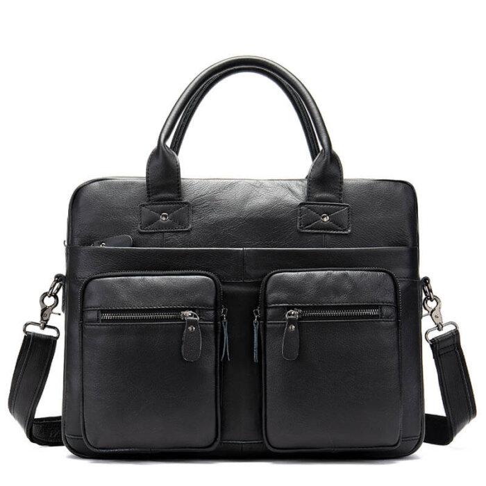 OEM-genuine-leather-laptop-bag-GAB009-4