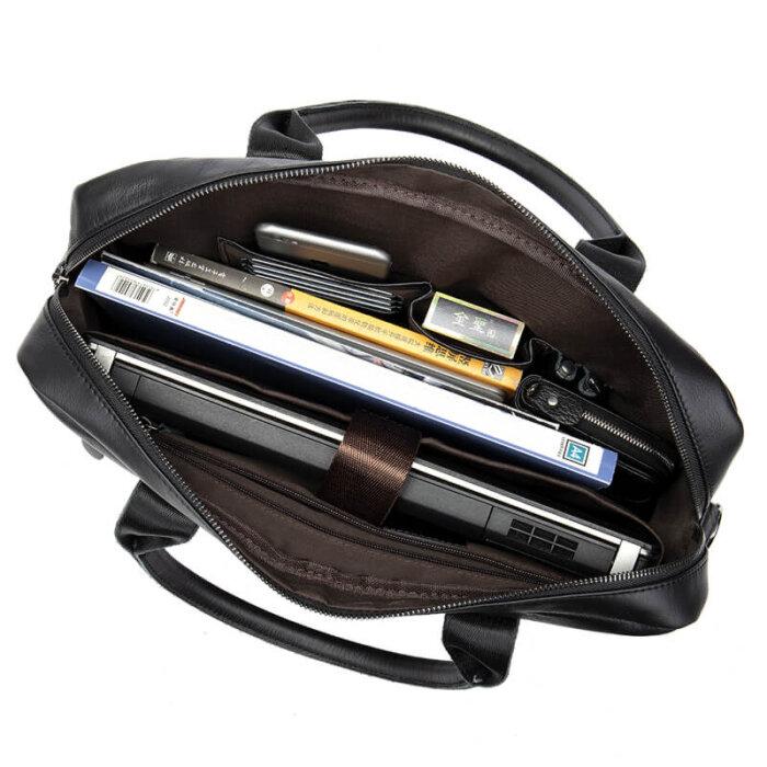 OEM-genuine-leather-laptop-bag-GAB009-5