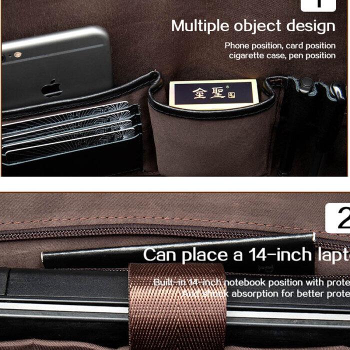 OEM-genuine-leather-laptop-bag-GAB009-6