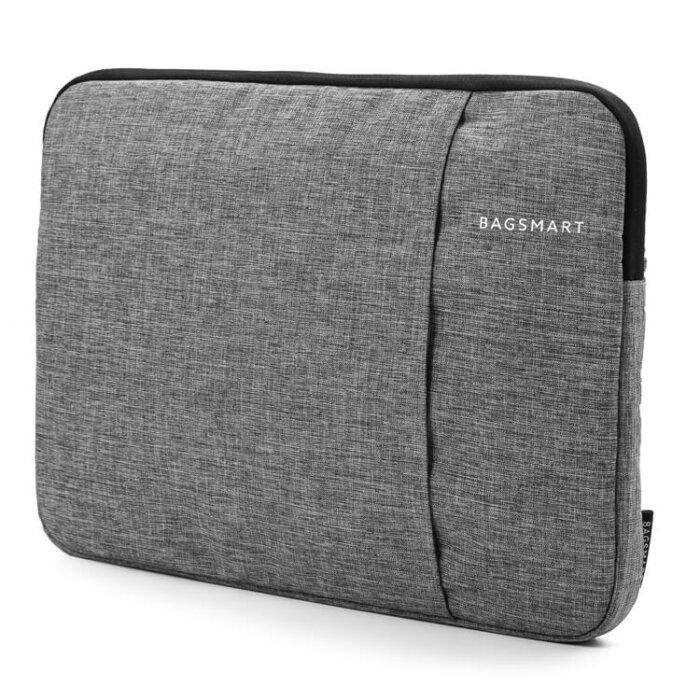 Oem-Design-Waterproof-Computer-Laptop-Sleeve-LAB006-1