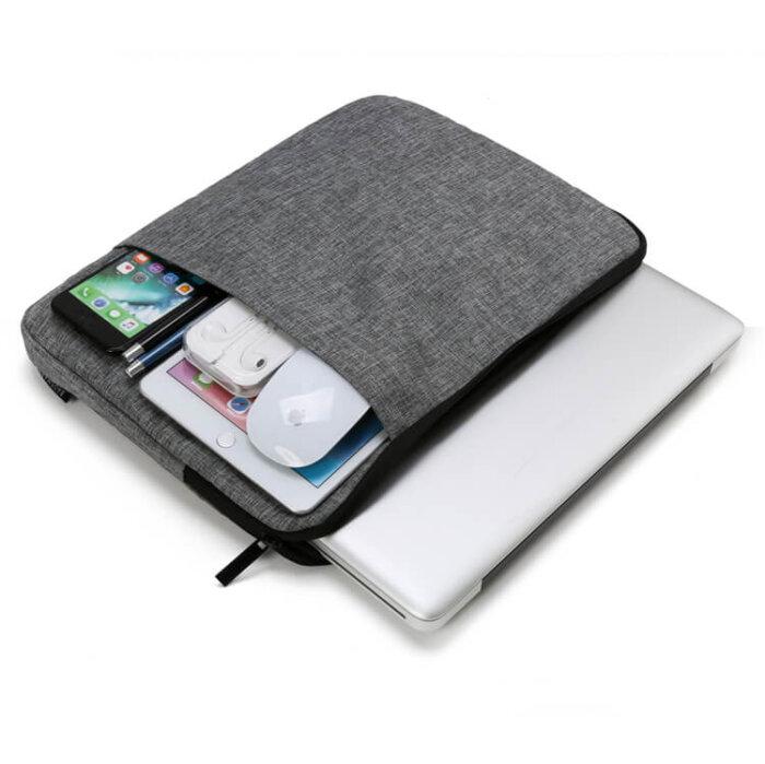 Oem-Design-Waterproof-Computer-Laptop-Sleeve-LAB006-2