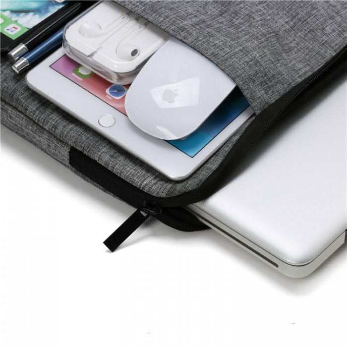 Oem-Design-Waterproof-Computer-Laptop-Sleeve-LAB006-3