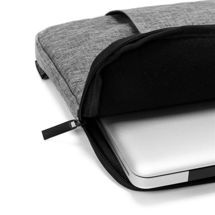 Oem-Design-Waterproof-Computer-Laptop-Sleeve-LAB006-4