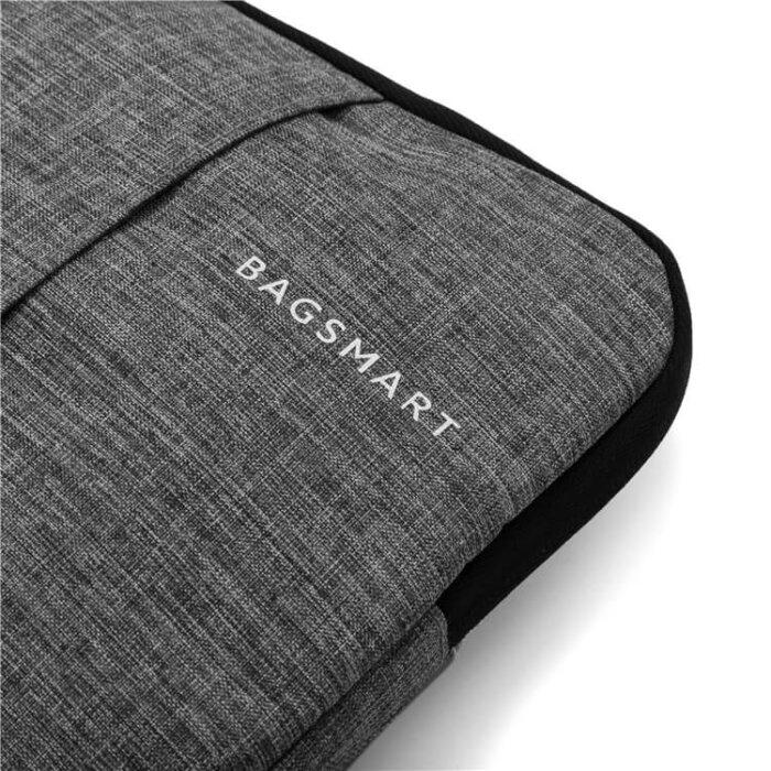 Oem-Design-Waterproof-Computer-Laptop-Sleeve-LAB006-5