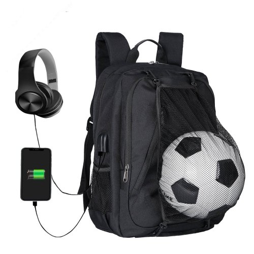 Outdoor-sport-football-backpack-SBP080-1