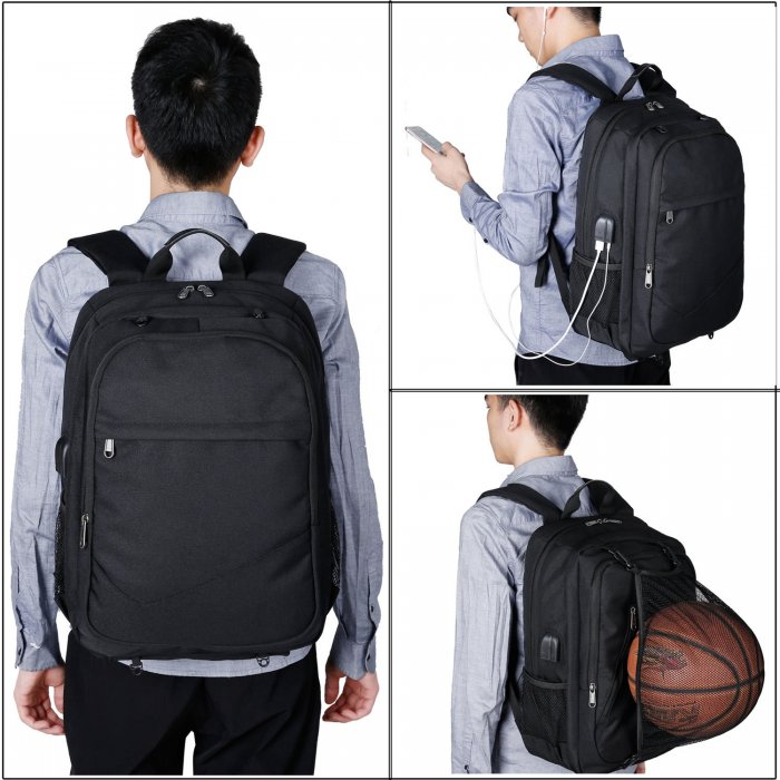 Outdoor-sport-football-backpack-SBP080-5