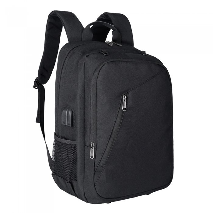 Outdoor-sport-football-backpack-SBP080-7