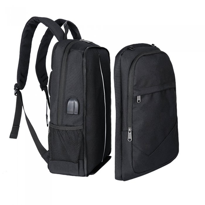 Outdoor-sport-football-backpack-SBP080-8