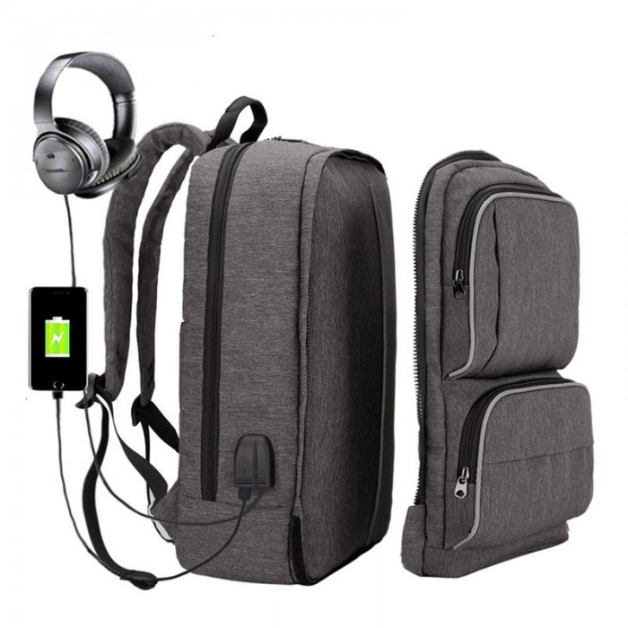 Outdoor-travel-backpack-with-USB-SBP084-1