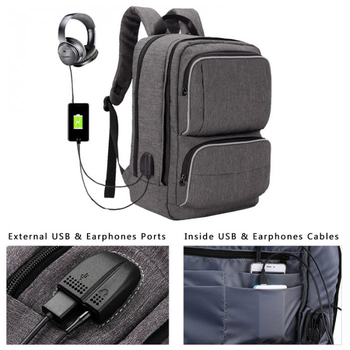 Outdoor-travel-backpack-with-USB-SBP084-2
