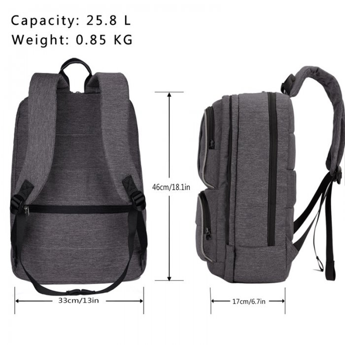 Outdoor-travel-backpack-with-USB-SBP084-3
