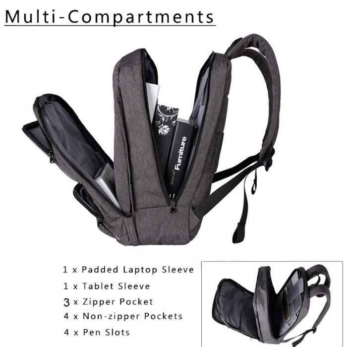 Outdoor-travel-backpack-with-USB-SBP084-4