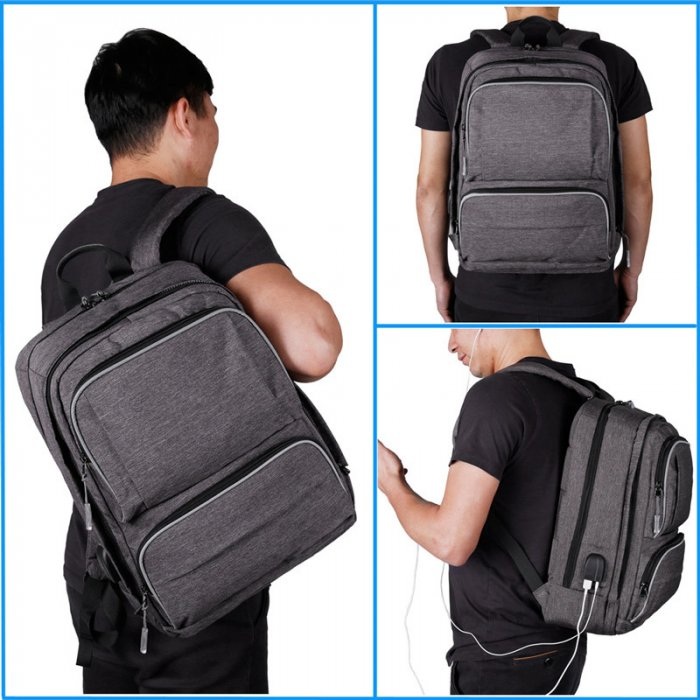 Outdoor-travel-backpack-with-USB-SBP084-5