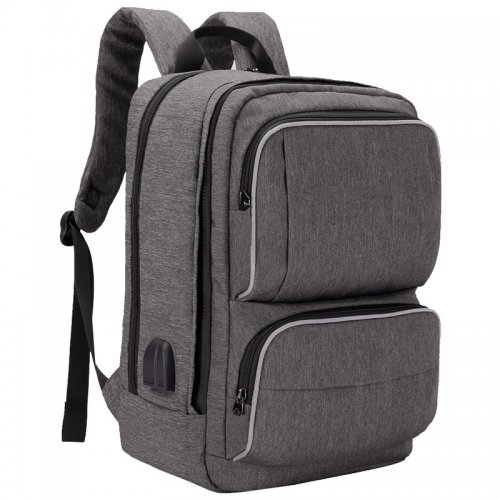 Outdoor-travel-backpack-with-USB-SBP084-6