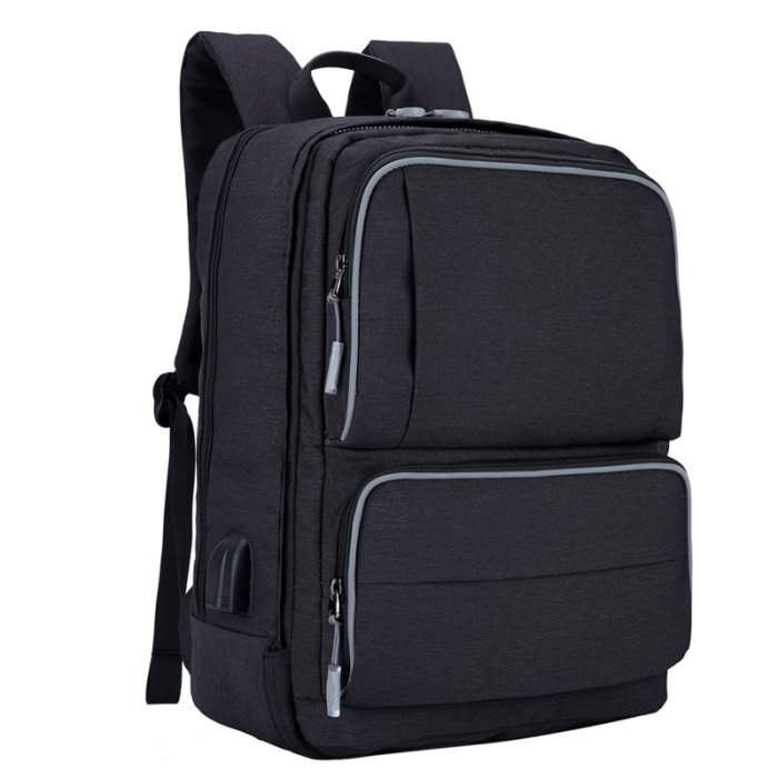 Outdoor-travel-backpack-with-USB-SBP084-7