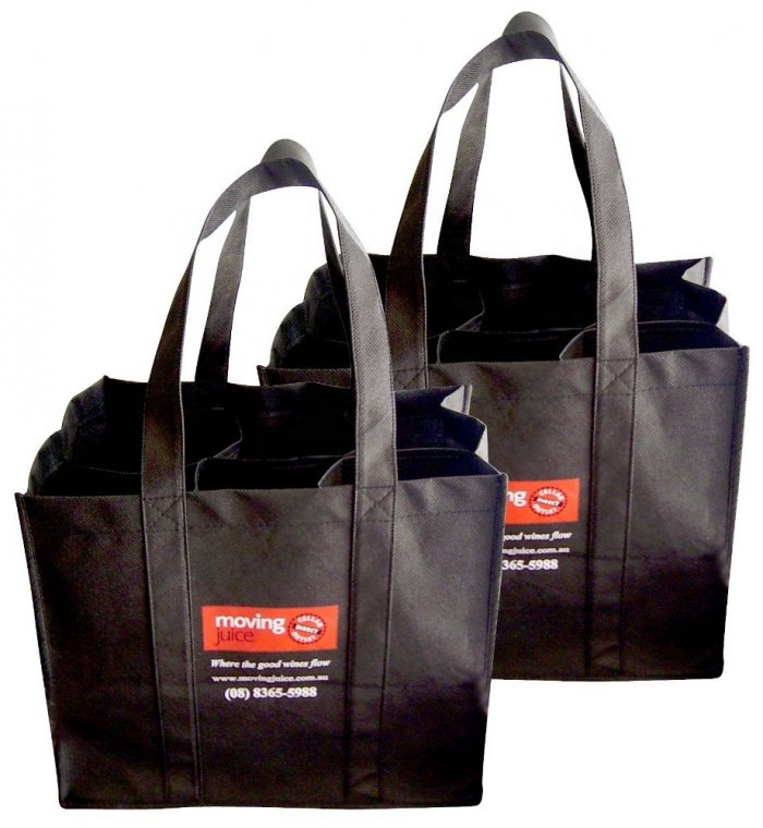 PP-Non-Woven-Tote-1.5L-Wine-Bag-WB001-2