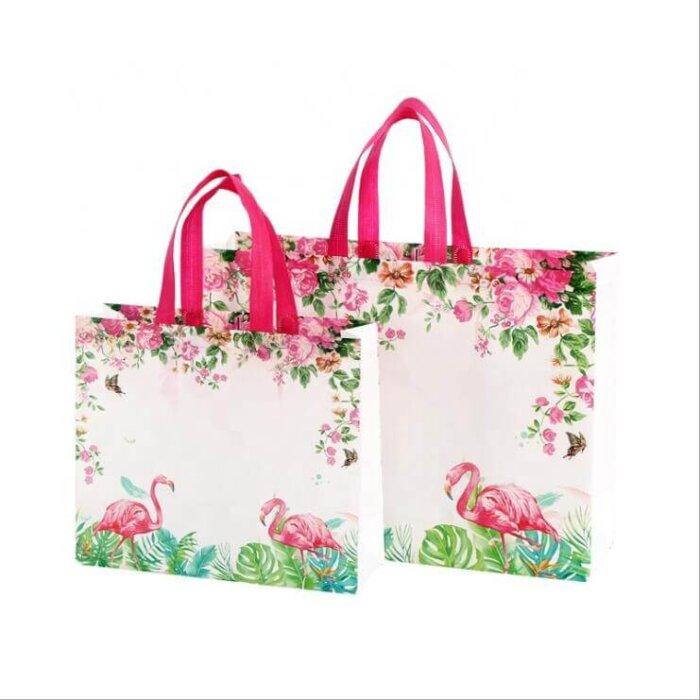 PP-non-woven-bag-with-logo-SP010-2