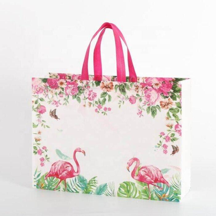 PP-non-woven-bag-with-logo-SP010-3