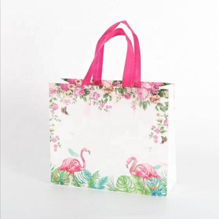 PP-non-woven-bag-with-logo-SP010-4