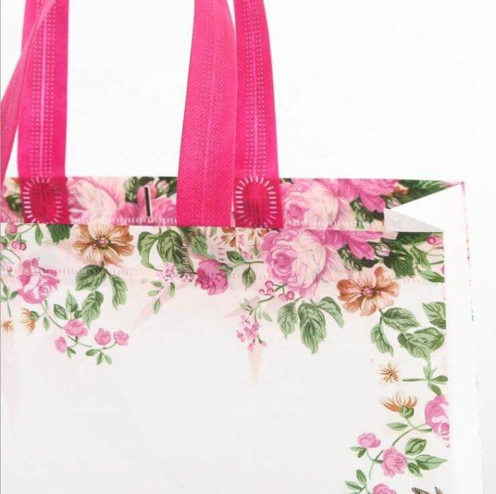 PP-non-woven-bag-with-logo-SP010-5