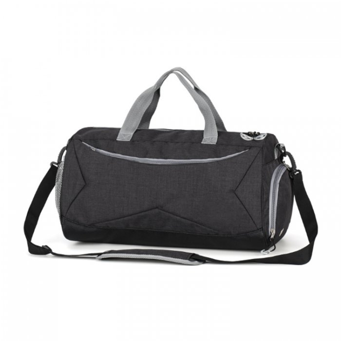 Personalized-men-sport-duffel-bag-travel-weekend-bag-DB013-5
