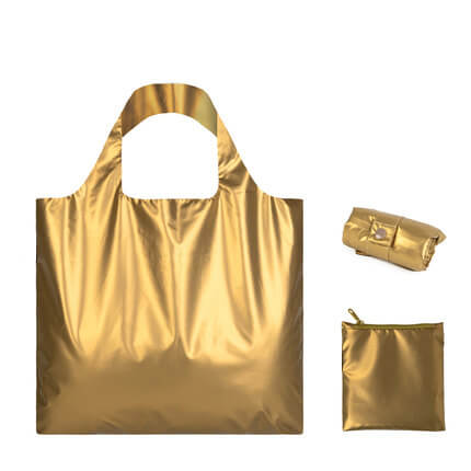 Polyester-foldable-shopping-Bag-SP018-1