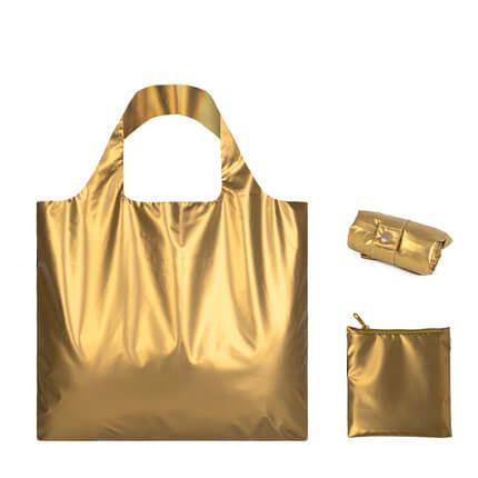 Polyester-foldable-shopping-Bag-SP018-1