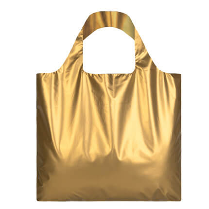 Polyester-foldable-shopping-Bag-SP018-2