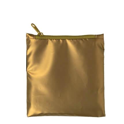 Polyester-foldable-shopping-Bag-SP018-3