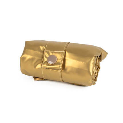 Polyester-foldable-shopping-Bag-SP018-4