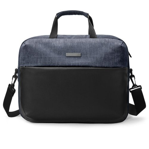 Polyester-shoulder-messenger-computer-bag-wholesale-LAB009-1