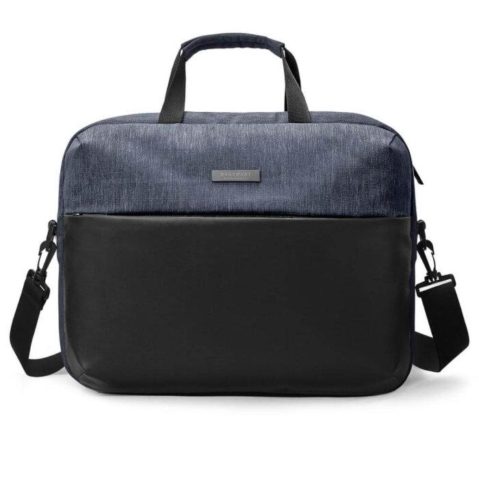 Polyester-shoulder-messenger-computer-bag-wholesale-LAB009-1