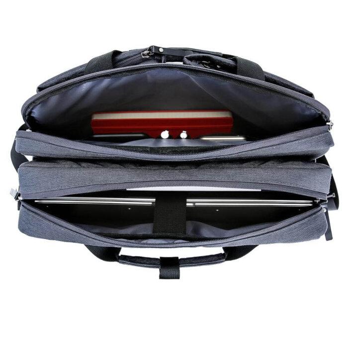 Polyester-shoulder-messenger-computer-bag-wholesale-LAB009-2