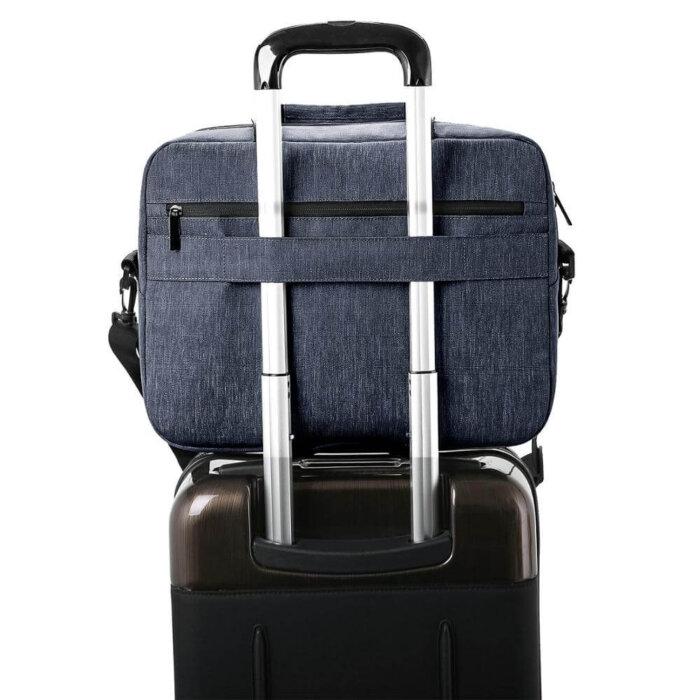 Polyester-shoulder-messenger-computer-bag-wholesale-LAB009-3
