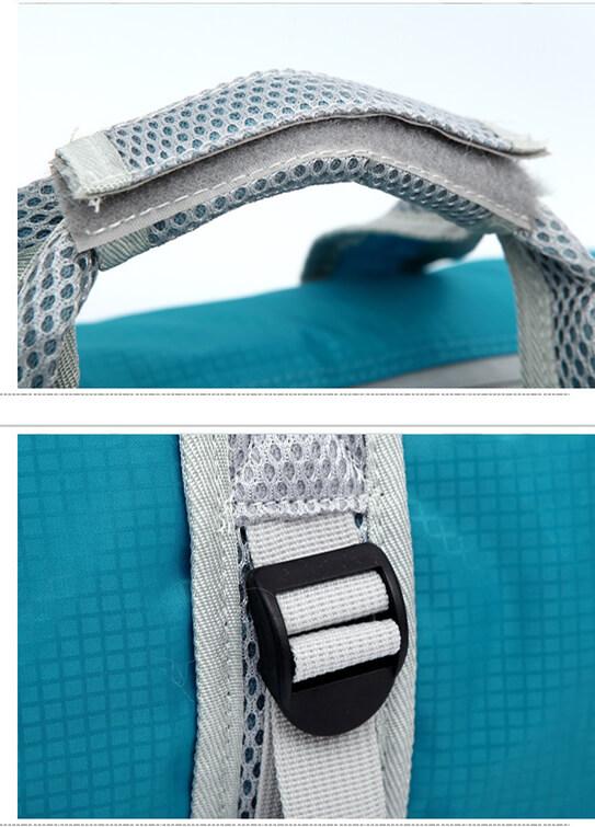 Portable-waterproof-folding-duffel-travel-bag-yoga-sports-DB014-5