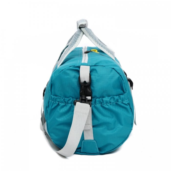 Portable-waterproof-folding-duffel-travel-bag-yoga-sports-DB014-6