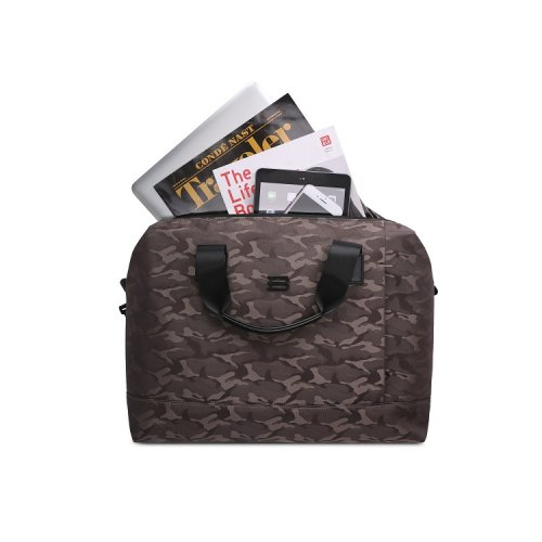 Private-label-business-laptop-bag-briefcase-LAB017-1