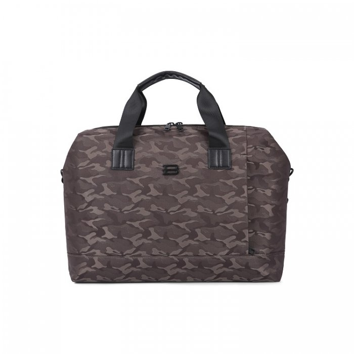Private-label-business-laptop-bag-briefcase-LAB017-2