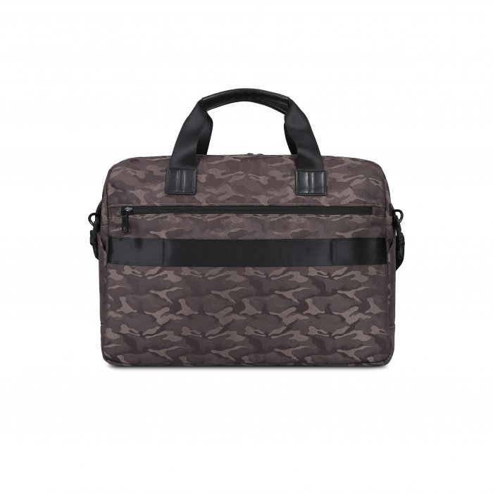Private-label-business-laptop-bag-briefcase-LAB017-3