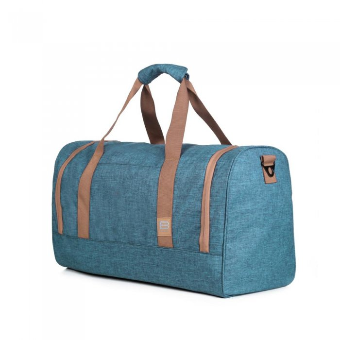 Private-label-personalized-waterproof-women-travel-bag-gym-sports-duffle-bag-DB015-3