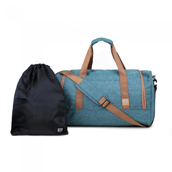 Private-label-personalized-waterproof-women-travel-bag-gym-sports-duffle-bag-DB015-5