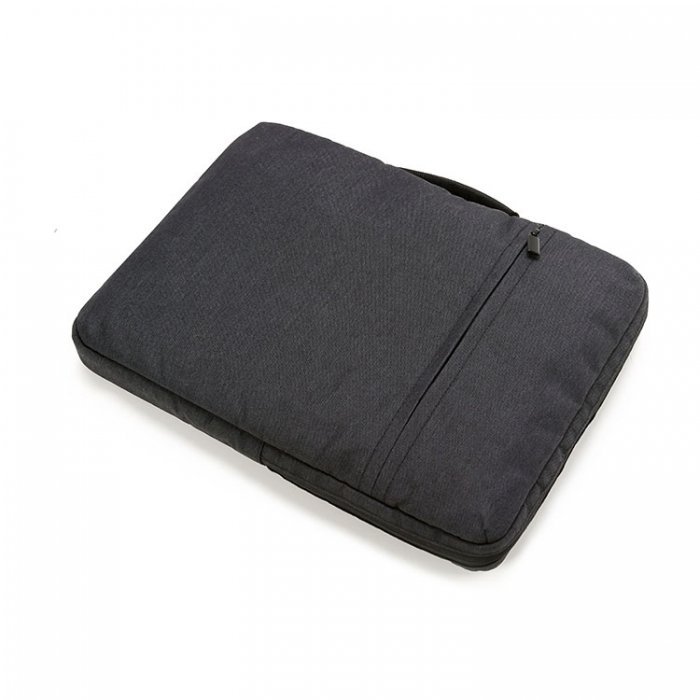 Protective-15-InchLaptop-Case-LAB016-1