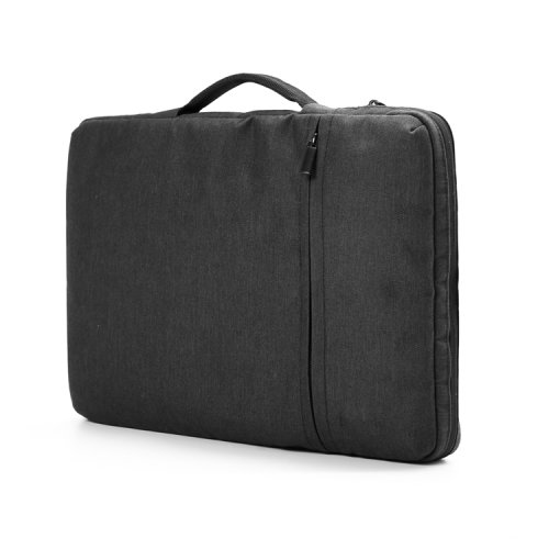 Protective-15-InchLaptop-Case-LAB016-2